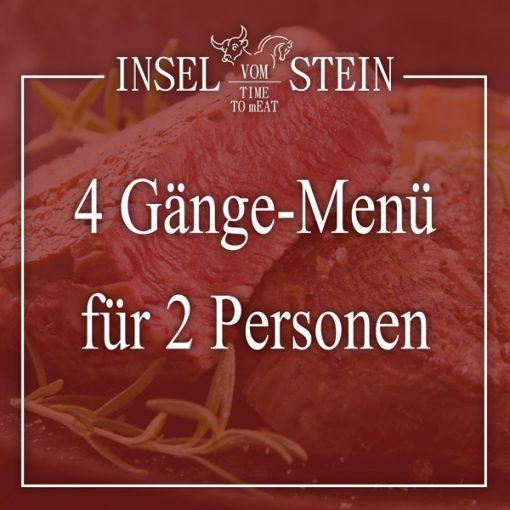 IvS-4-Gaenge