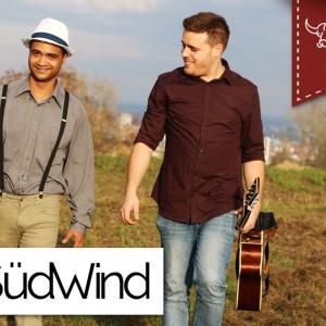 IvS-Suedwind-Blog