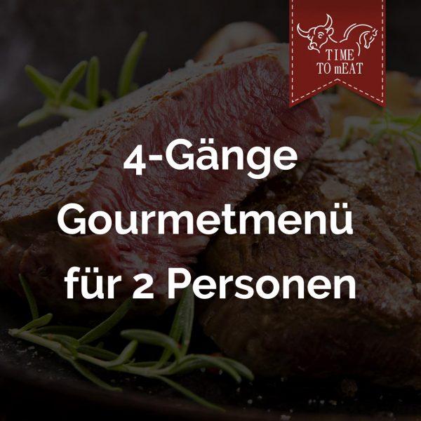 4-IvS-Gaengemenue